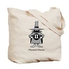 F-4 Phantom Tote Bag