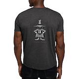F 4 phantom Classic T-Shirts