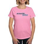 Women's T-Shirt (Colors)
