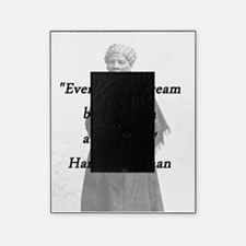 Tubman - Great Dream Picture Frame