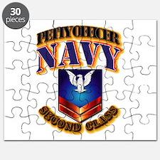 NAVY - PO2 Puzzle