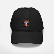 NAVY - PO1 Baseball Hat