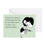 Someecards Greeting Cards