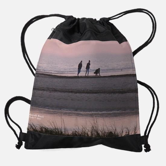 sunriservale110505x1cp20x16.png Drawstring Bag