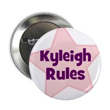 Kyleigh Rules Button