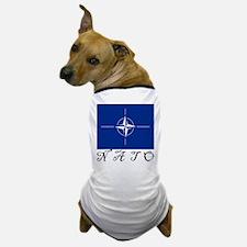Nato Dog T-Shirt