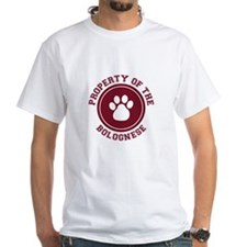 Bolognese Shirt