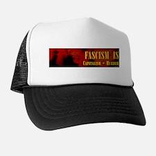 Cute Malloy Trucker Hat