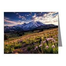 Meadow Note Cards (Pk of 20)