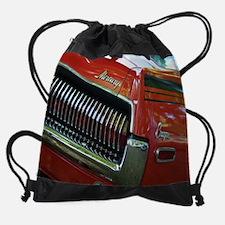 sept6mouse7.JPG Drawstring Bag