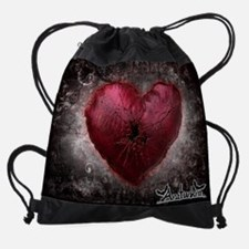 2-heart copy copy.jpg Drawstring Bag