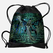 faerydae Drawstring Bag