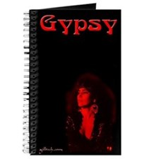 Gypsy Journal
