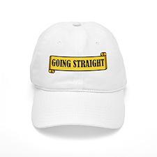 Cute Gay police Baseball Cap