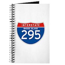 Interstate 295 - RI Journal
