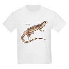 Desert Iguana T-Shirt