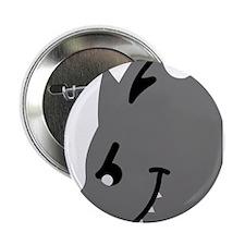 """hunter_cat 2.25"""" Button"""