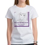 May the Magic Women's T-Shirt