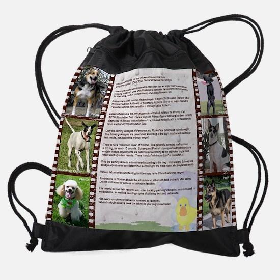 3-April11.png Drawstring Bag