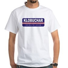 Support Amy Klobuchar Shirt