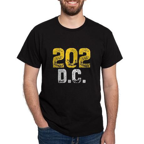 202 Dark T-Shirt