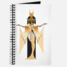 Isis Journal