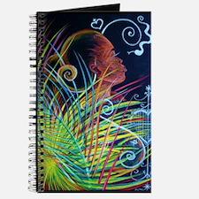 Earth Art Journal
