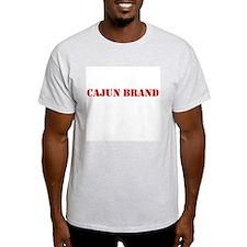 CAJUN BRAND T-Shirt