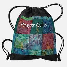 Unique Presbyterian Drawstring Bag