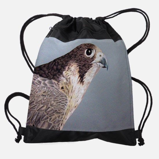 PF cp calender.png Drawstring Bag