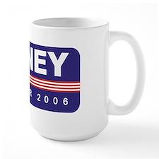 Support Mitt Romney Mug