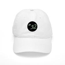 B-52 Baseball Cap