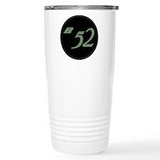 B-52 Travel Mug