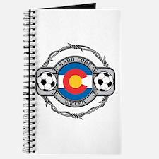 Colorado Soccer Journal