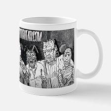 wyh mug Mugs