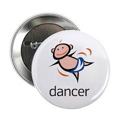 Baby Dancer 2.25
