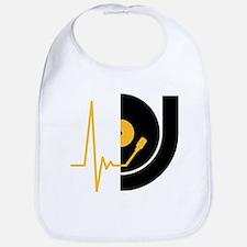 music_pulse_dj Bib