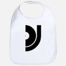 vinyl_dj Bib