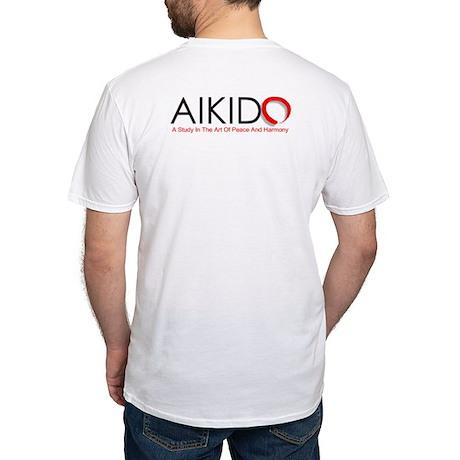 AI4 T-Shirt