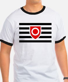 Ownership Flag  T