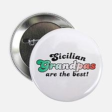 Sicilian Grandpas Button