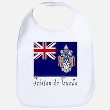 Tristan da Cunha Bib