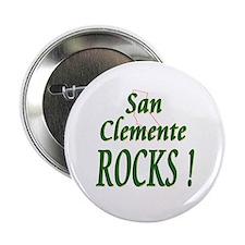 San Clemente Rocks ! Button