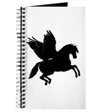 Pegasus Journal