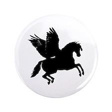 "Pegasus 3.5"" Button"