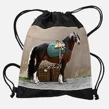 KerryBog.jpg Drawstring Bag