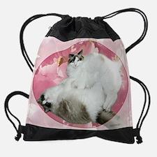 CP August.jpg Drawstring Bag