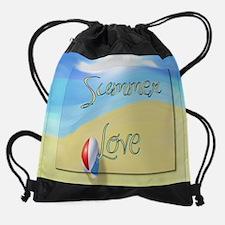 Unique Season 11 Drawstring Bag