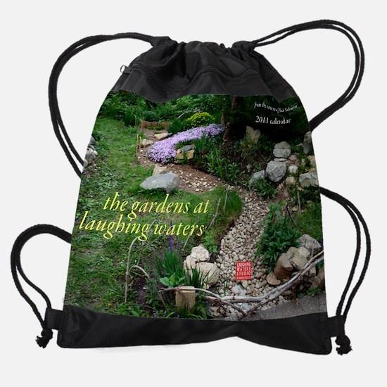 G2011cover.jpg Drawstring Bag