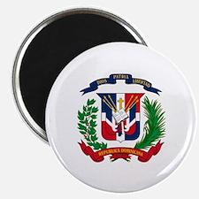Cute Banderas Magnet